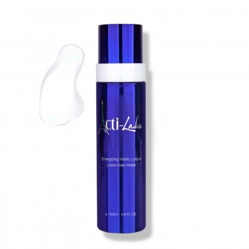 energizing-vitaliteit-lotion