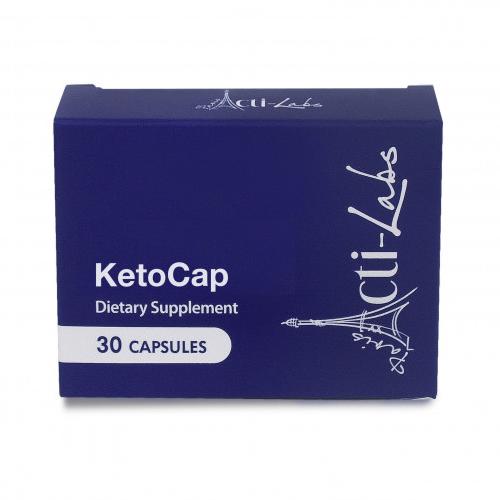 keto-capsules