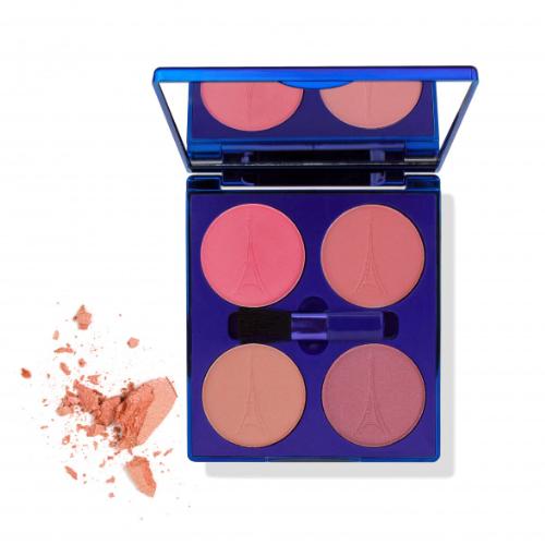 blusher-palette