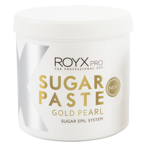 royxpro-sugar-paste-gold-pearl
