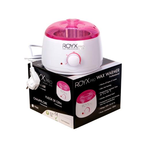 royxpro-heater-doos