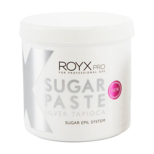 royxpro-sugar-paste-tapioca