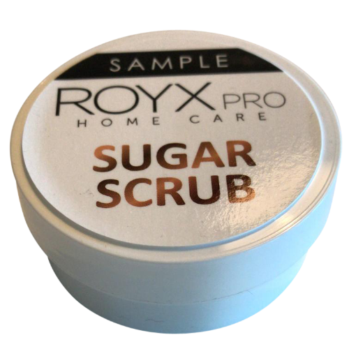 royxPro-sugar-scrub-mini