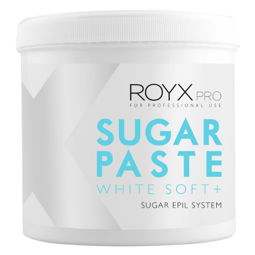 royxpro-sugar-paste-white-soft-plus