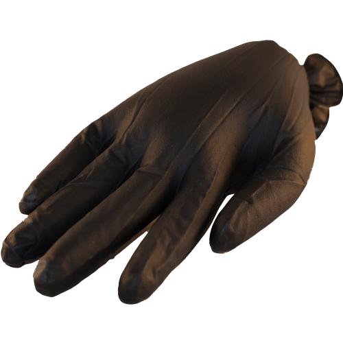 RoyxPro-zwarte-handschoenen