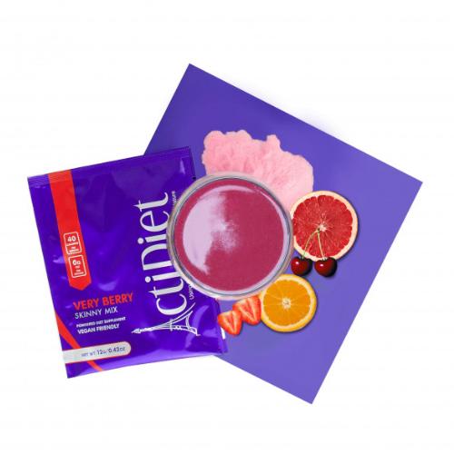 skinny-juice-zakje