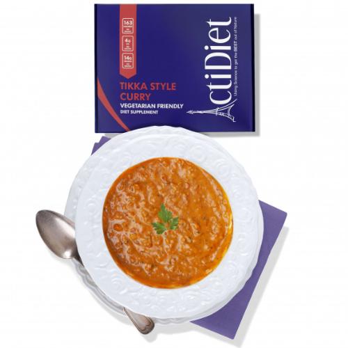 tikka-style-curry