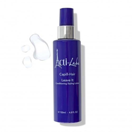 anti-klit-spray
